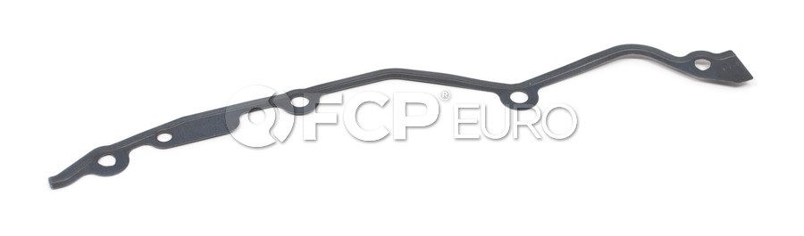 BMW Timing Cover Gasket - Elring 11141433639