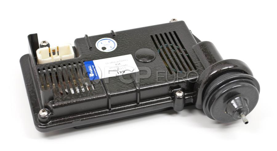Volvo Ignition Control Unit - Programa 8111230