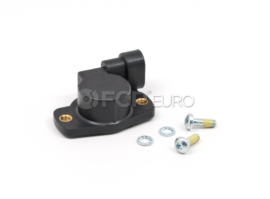 Volvo Throttle Position Sensor - Genuine Volvo 9146315