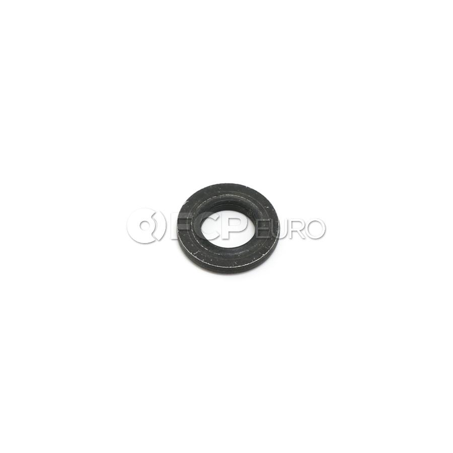 BMW Gasket Ring - Genuine BMW 23217545740