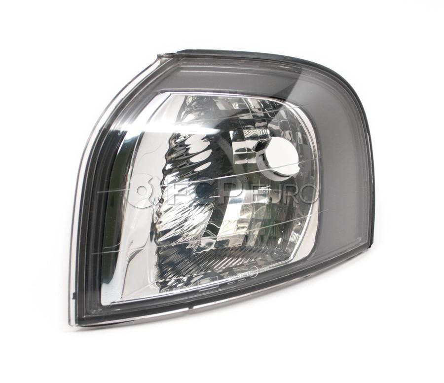 Volvo Turn Signal Light - Genuine Volvo 8620676