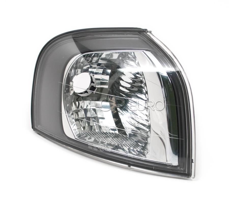 Volvo Turn Signal Light - Genuine Volvo 8620677