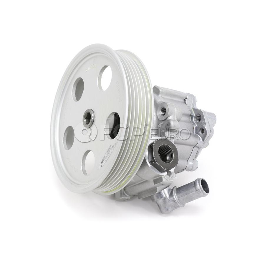Audi Power Steering Pump - Bosch ZF KS01000519