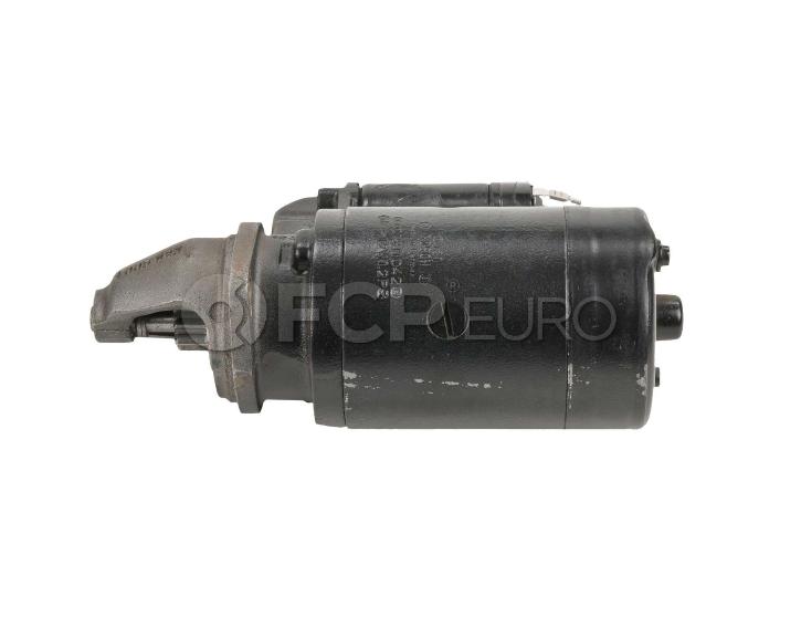 BMW Starter Motor - Bosch 85411352502