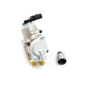 Audi High Pressure Fuel Pump Kit - Hitachi HPP0021KT