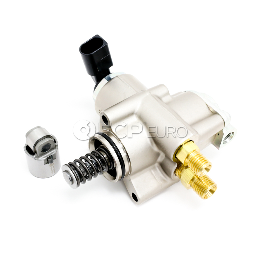 Audi High Pressure Fuel Pump Kit - Hitachi HPP0022KT