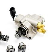 Audi High Pressure Fuel Pump Kit - Hitachi HPP0021KT2