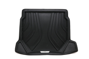 BMW Fitted Luggage Compartment Mat - Genuine BMW 51472347734