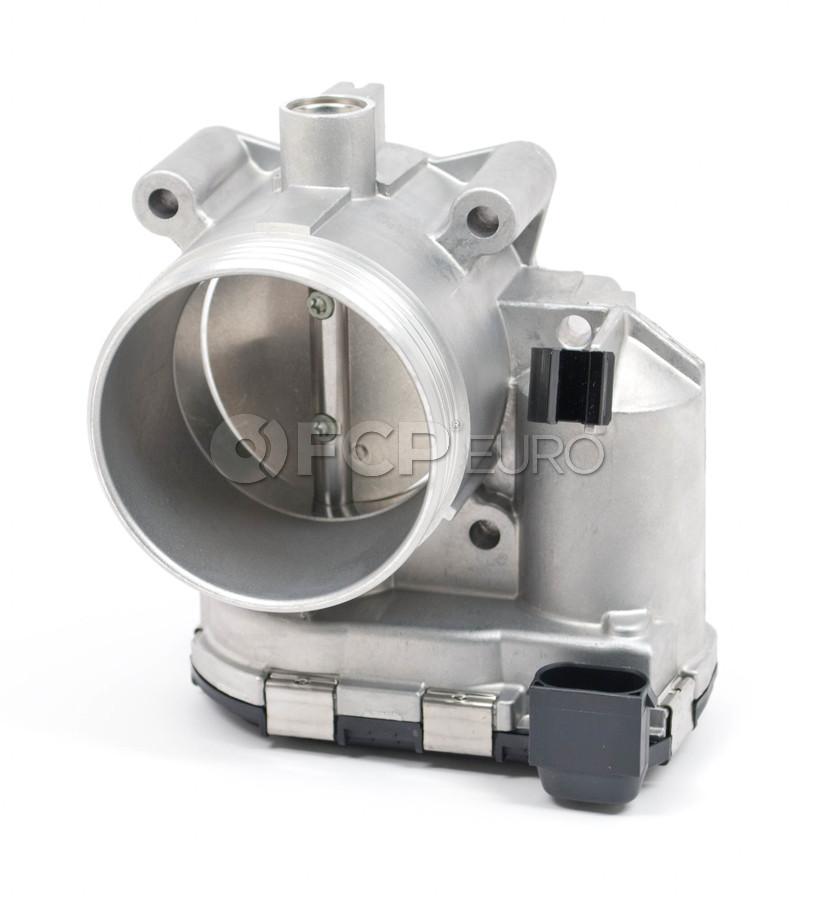 Volvo Throttle Body - Bosch 30711554