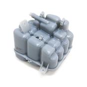 VW Coolant Expansion Tank - Meyle 7P0121407B