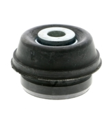 Mercedes Control Arm Bushing - Genuine Mercedes 1263333814