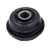 Mercedes Control Arm Bushing - Meyle 1163336314