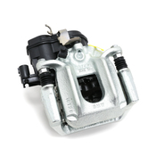 BMW Brake Caliper - TRW 34216791018