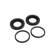 Volvo Caliper Repair Kit - ATE 272604