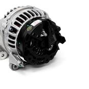 VW Alternator - Bosch F00E100556