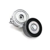 Audi Drive Belt Tensioner - Febi 43784
