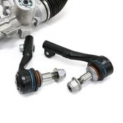BMW E90 & E82 Steering Rack Kit - Bosch ZF 32106777463KT