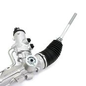 BMW E9x Steering Rack Kit - Bosch ZF 32106777463KT1