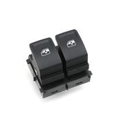 VW Window Switch Assembly - Meyle 5G0959858D