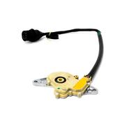BMW Neutral Safety Switch - ZF 24101421794