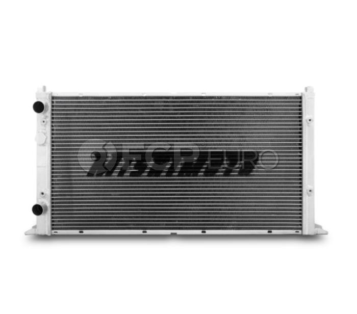 VW Aluminum Radiator - Mishimoto MMRADGLF94
