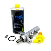 Porsche Brake Master Cylinder Kit - ATE 010811KT