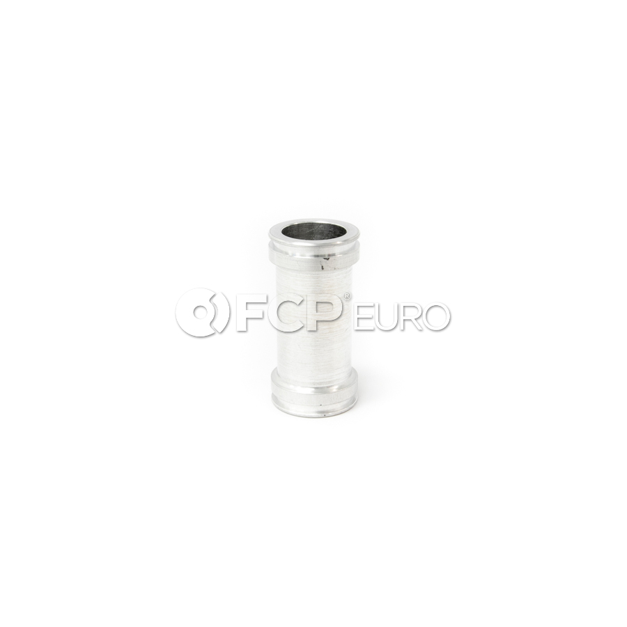 BMW Connection Pipe - Genuine BMW 13411406364