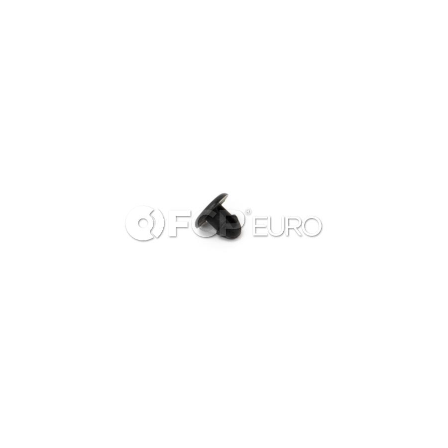 BMW Stop Buffer (1 mm) - Genuine BMW 51178156239