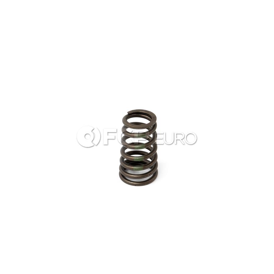Volvo Engine Valve Spring - Genuine Volvo 31359507