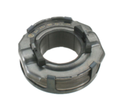 Audi VW Clutch Release Bearing - Sachs 02A141165M