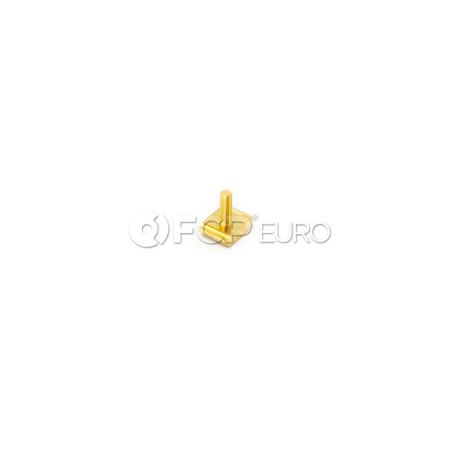 BMW Fastener - Genuine BMW 51131873063