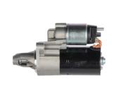 Mercedes Starter Motor - Bosch 0061516001