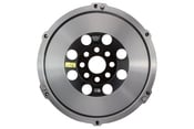 BMW XACT Streetlite Flywheel - ACT 600260