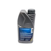 5W30 Pento High Performance Engine Oil (1 Liter) - Pentosin 8043107