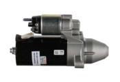 Porsche Starter Motor - Bosch 0001139021