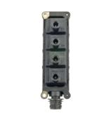 BMW Ignition Coil - Bosch 12131247281