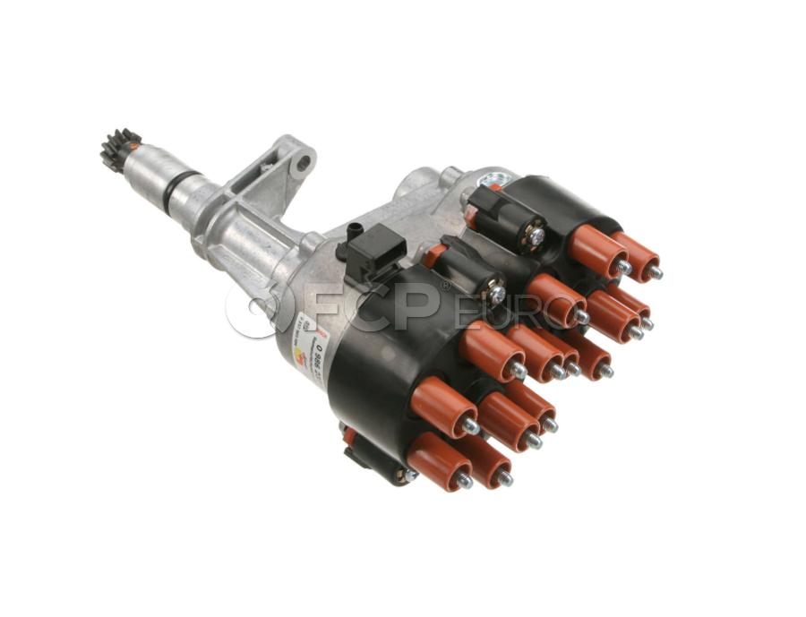 Porsche Distributor - Bosch 930602015AX