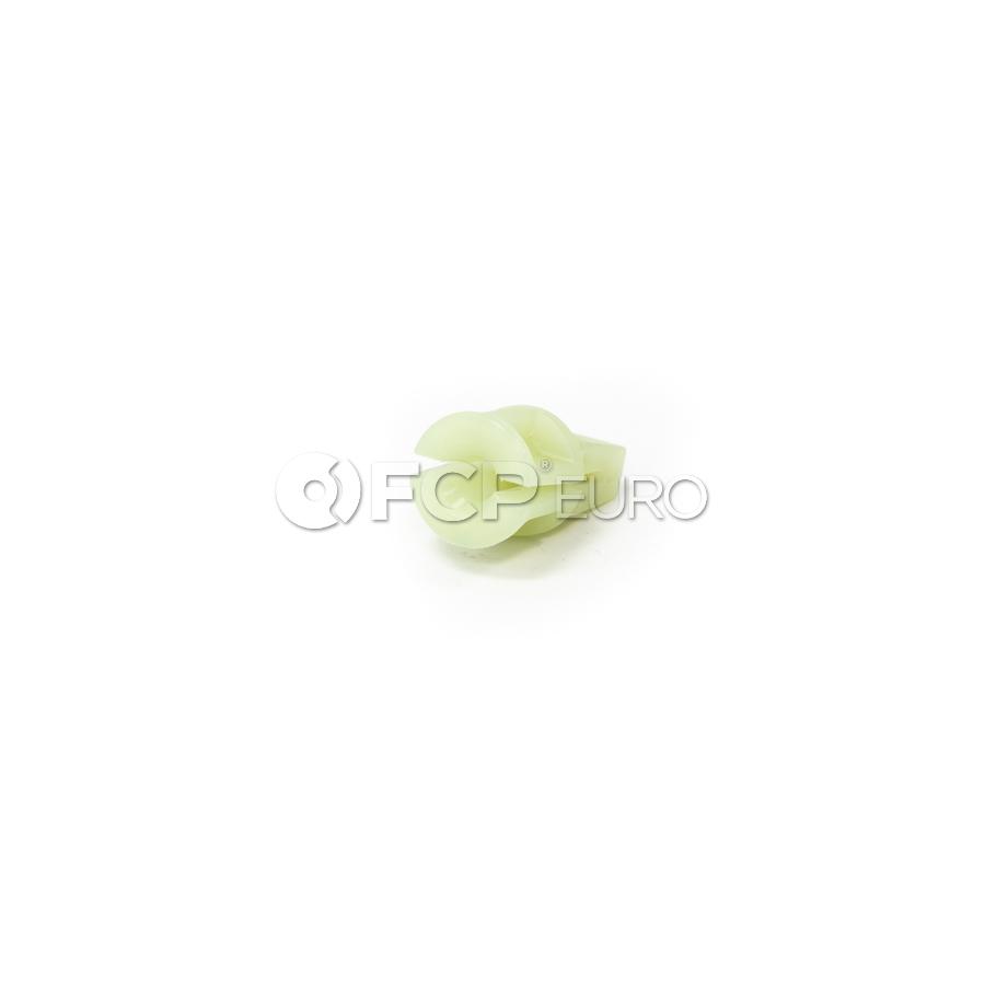 BMW Expanding Nut (8X117X2) - Genuine BMW 51418267067