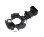 Volvo Distributor Ignition Pickup - Bosch 1389424