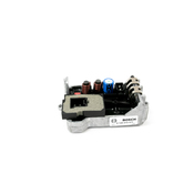 Mercedes Blower Motor Resistor - OE Supplier 2308216451