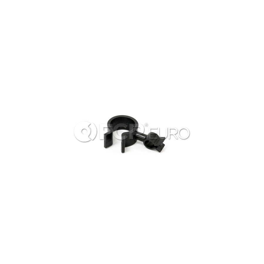 BMW Hose Clamp - Genuine BMW 13907506771