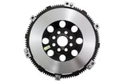 BMW XACT Prolite Flywheel - ACT 600265