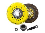 BMW HD Performance Street Sprung Clutch Kit - ACT BM11-HDSS