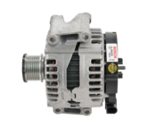 Mercedes Alternator - Bosch 6421540402
