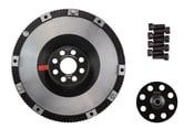 BMW XACT Streetlite Flywheel - ACT 600675