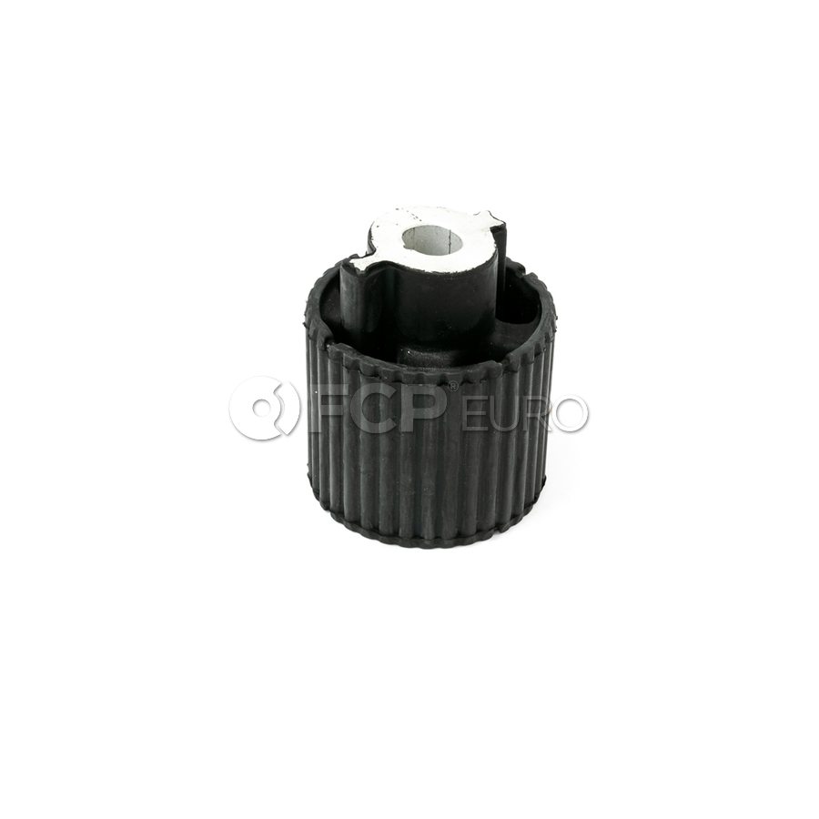 BMW Differential Mount - Meyle 33316792872