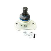 BMW Ball Joint - Meyle  3160100014