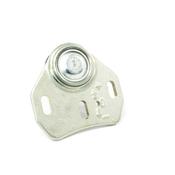 BMW Ball Joint - Meyle  3160100014