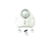 BMW Ball Joint - Meyle HD 3160100019HD