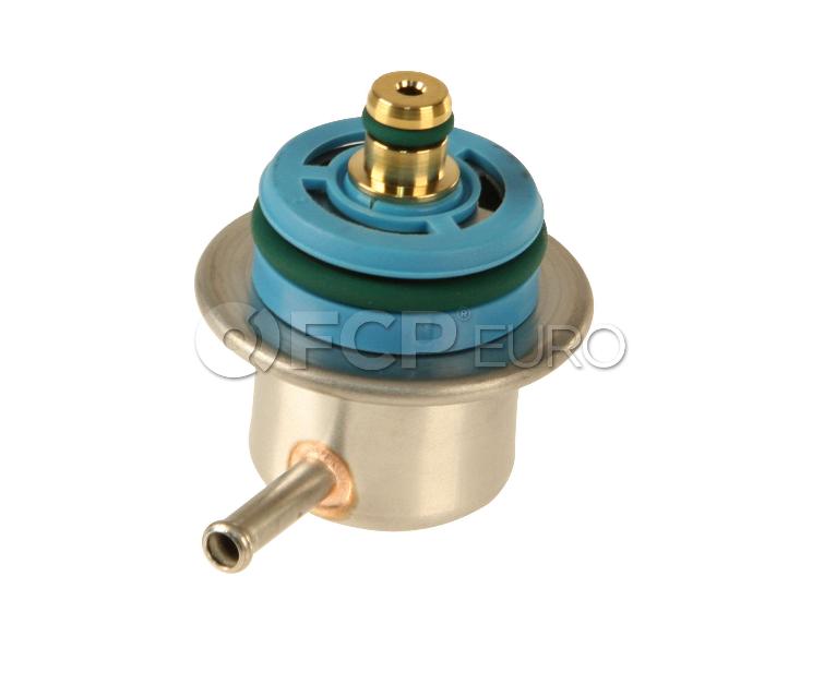 BMW Fuel Pressure Regulator - Bosch 13531743378